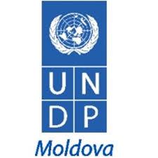 Programul Naţiunilor Unite pentru Dezvoltare (PNUD)