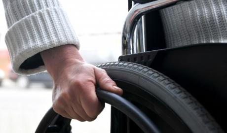 În anul 2020 Centrele de plasament temporar vor îmbunătăți accesul persoanelor cu dizabilități la servicii de asistență telefonică gratuită.
