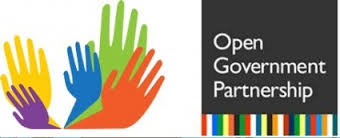 particip-gov-md
